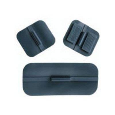 carbon rubber electrode healthcare supply pros