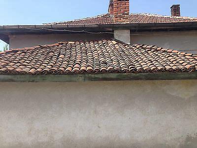 mönch und nonnenziegel dach ziegel z 15 a m 246 nch nonne hellrot modellbau ministeine haus dachziegel eur 4 90