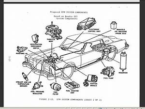 Throttle Position Sensor Wiring Diagram 93 Cadillac Eldorado