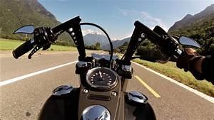 Harley Davidson Fr : a road trip harley davidson through the south of france youtube ~ Medecine-chirurgie-esthetiques.com Avis de Voitures