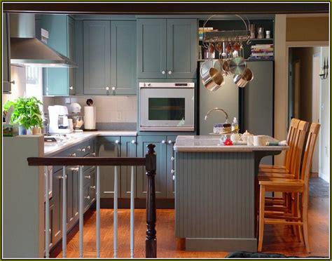 Beadboard Wallpaper Kitchen Cabinets : Diy Beadboard Wallpaper Cabinet Doors