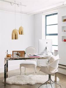 home office ideas 7 tips for creating your perfect work With 3 powerful tips for your office decoration ideas