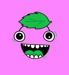Guava Juice Logo