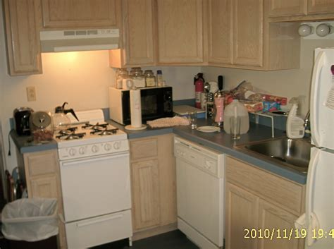 small apartment kitchen decorating ideas kitchen modern ikea small ideas with cool design and