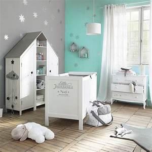 La Maison Du Blanc : les 25 meilleures id es de la cat gorie chambres b b ~ Zukunftsfamilie.com Idées de Décoration