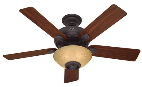 Hunter Heated Ceiling Fans Ceiling Fans