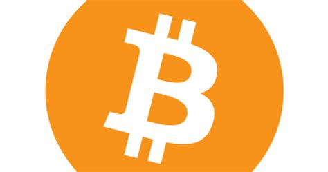 Buy bitcoin and pay cash. How To Get Bitcoin Address On Coinbase | Click To Earn Bitcoin
