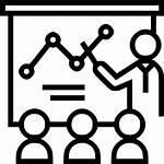Icon Training Seminars Svg Onlinewebfonts