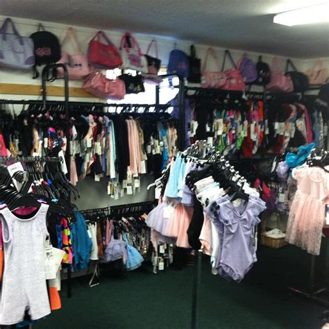 Dancers Closet by The Dancer S Closet Murrysville Pennsylvania