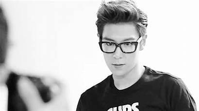 Bang Bigbang Choi Seung Hyun Kpop Bts