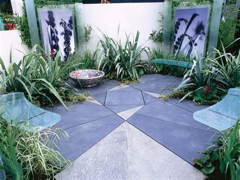 small space landscape design small space garden design ideas garden landscap small space garden design ideas small space