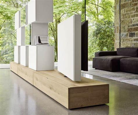 Raumteiler Mit Integriertem Fernseher by Livitalia Wohnwand C46 In 2019 Zeugs Tv M 246 Bel