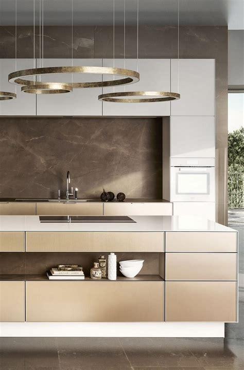 center kitchen island designs siematic kitchen interior design of timeless elegance