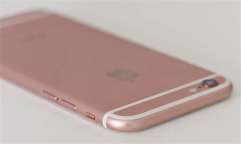 rosegold iphone how to find the gold iphone 6s in stock