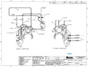 watch more like 2 hp pool pump wiring diagram 10 hp above ground swimming pool pump motor 115 vac 3450 1725 rpm