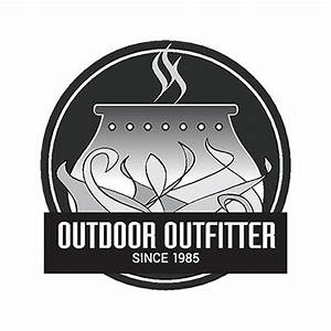 outdoor outfitter