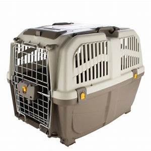 1000 images about dog crate on pinterest With suncast dog crate