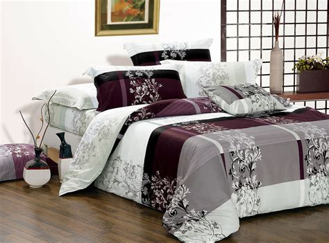 King Sized Duvet by Maisy Duvet Doona Quilt Cover Set King Size Bed