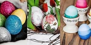 Eierfärben Mit Naturfarben : video tutorial eier f rben mit naturfarben bunt und gesund haz hannoversche allgemeine ~ Yasmunasinghe.com Haus und Dekorationen