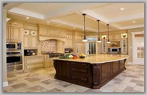 tips for repainting kitchen cabinets without sanding my With best brand of paint for kitchen cabinets with salt candle holder benefits
