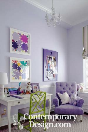 colors to make a room look bigger wall paint colors to make a room look bigger