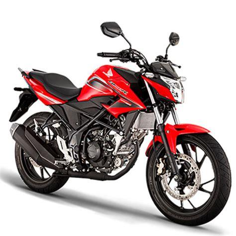 Honda Cb150r Streetfire 2019 by Honda Motorcycle Cb150r Streetfire Emcor