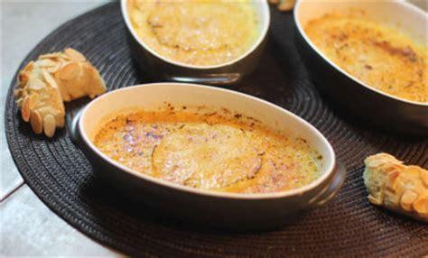 dessert pour diab 233 tiques recettes sp 233 cial diab 232 te et di 233 t 233 tique
