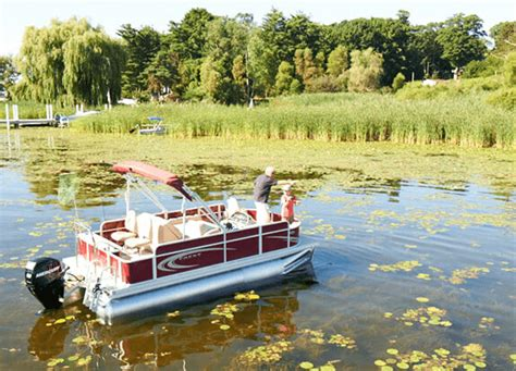 Buy A Boat Kelowna by Kelowna Bc Boat Sales Marine Sales Parts Service