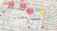 永康街曾是日據台北監獄⋯竟關過他們 | 生活 | 三立新聞網 SETN.COM