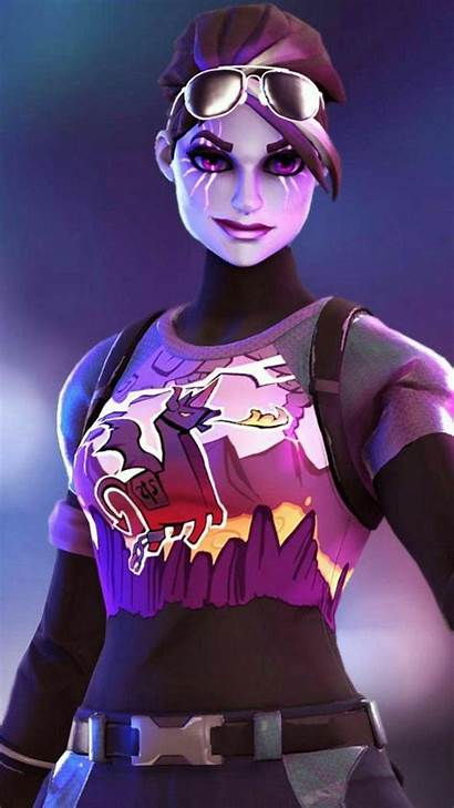 Fortnite Wallpapers Pickaxes Pickaxe