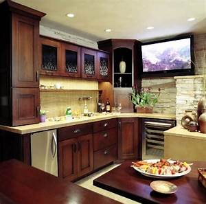 top kitchen cabinet ideas 6 most popular designs With what kind of paint to use on kitchen cabinets for made in america stickers