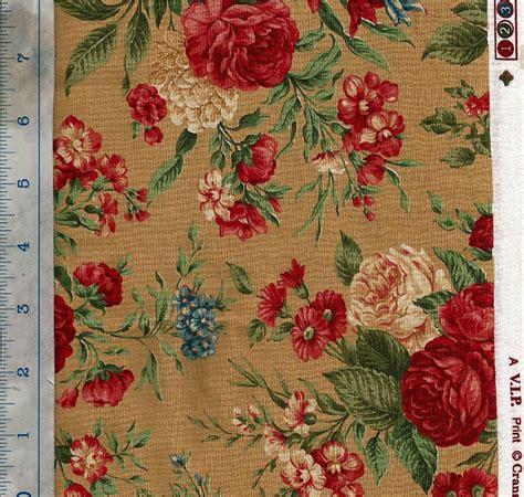 cranston vip fq cotton quilt fabric by astitchintimewithsue