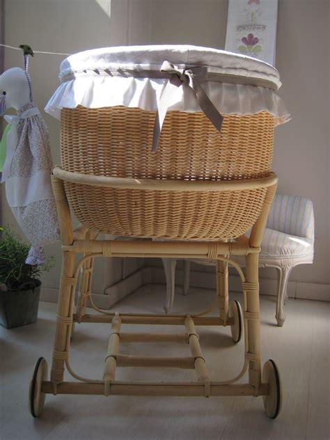 Culle Ceste Per Neonati - pin by roberta aguzzi on teo culle e ceste beb 232 lettino