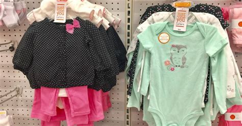Extra % Off Kids, Toddler & Baby Clearance