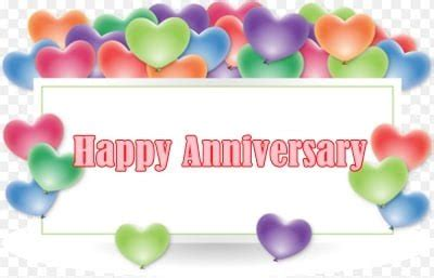 inspirasi kata ucapan happy anniversary romantis kerja usaha