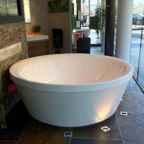 Badewanne Eckig Freistehend : badewanne eckig freistehend eckventil waschmaschine ~ Sanjose-hotels-ca.com Haus und Dekorationen