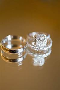 glamorous new york wedding at the pierre hotel modwedding With new york wedding rings