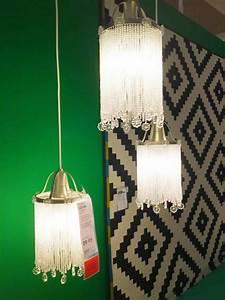 Ikea Lampen Decke : lampen plafond ikea affordable finest hektar lamp ikea with ikea plafonnier led with lampen ~ Udekor.club Haus und Dekorationen