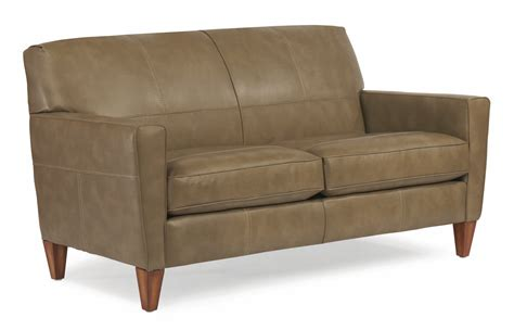Sleeper Sofa Prices by Flexsteel Sofa Prices Flexsteel Sofa Prices Tantani Co