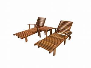 Bain De Soleil Bois : bain de soleil pliant en bois exotique tokyo maple marron clair table basse en bois ~ Teatrodelosmanantiales.com Idées de Décoration