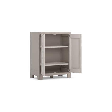 armadietto in resina armadietti mobili e bauli in resina