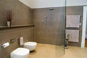 Bilder Für Das Bad : moderne badezimmer ideen die sie beeindrucken ~ Frokenaadalensverden.com Haus und Dekorationen