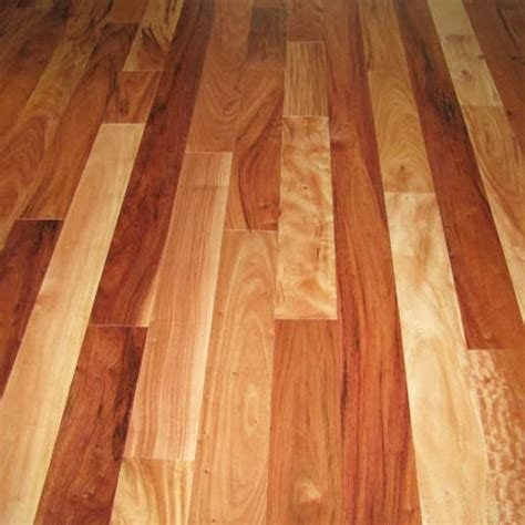 should i put hardwood floors in the kitchen fantastic floor frequently asked questions when should i 9892