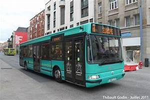 Transit Auto Reims : reims paris bus trans 39 bus phototh que autobus renault agora s tur nathalie arensonas ~ Medecine-chirurgie-esthetiques.com Avis de Voitures