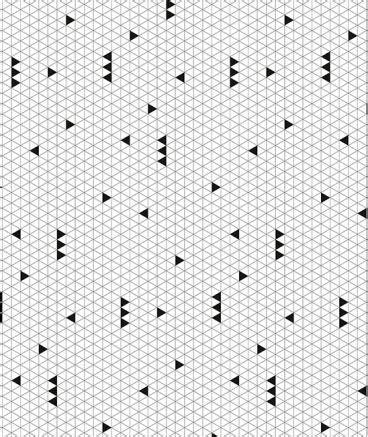 1000 ideas about papier peint scandinave on pinterest