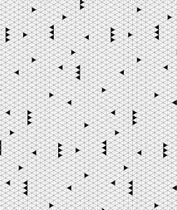 Papier Peint Rayé Noir Et Blanc : 1000 id es sur le th me dessin noir et blanc sur pinterest ~ Dailycaller-alerts.com Idées de Décoration