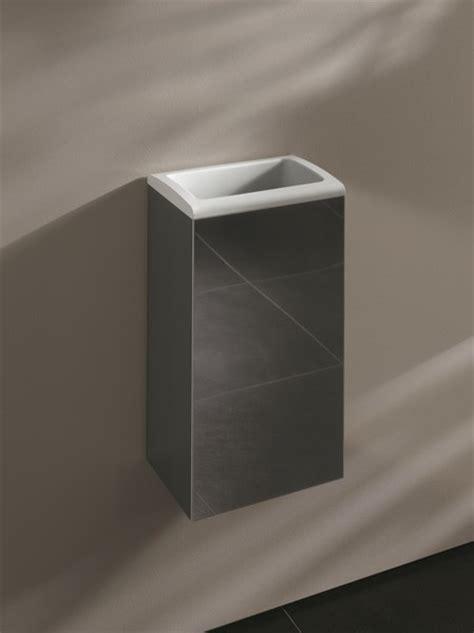 accesoires cuisine accesoires divers de salle de bain porte serviette