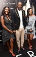 Idris Elba's Teen Daughter Sounds Off on Her famous Dad's ...