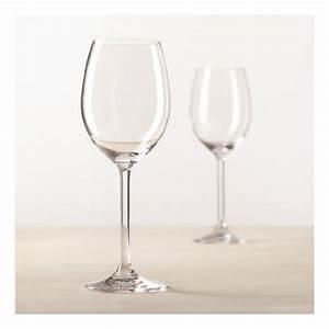 Leonardo Glaeser Set : cocktail gl ser leonardo weissweinglas 6er set daily ~ Whattoseeinmadrid.com Haus und Dekorationen