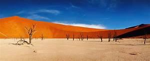 namibia travel costs prices desert skeleton coast